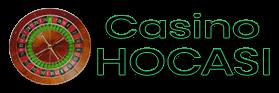 Canlı Casino Rehberi – Canlı Casino Siteleri – Canlı Casino Oyna